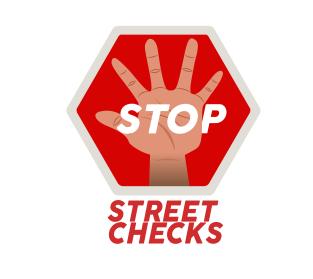 STOPSTREETCHECKSLogo2-01 (1) (4)